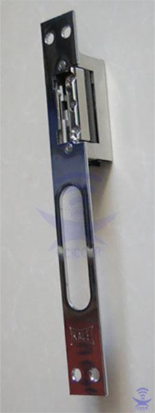 قفل مخصوص درب ضدحریق