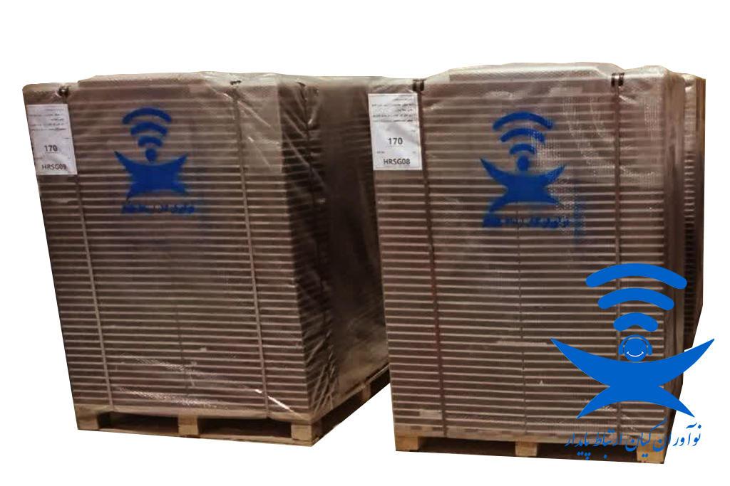 تولید کننده کف کاذب نوآوران